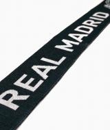 Шарф Реал Мадрид Премиум #2