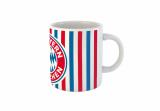 Кружка Бавария Мюнхен/Mug