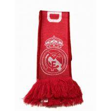 Шарф Реал Мадрид Премиум #1