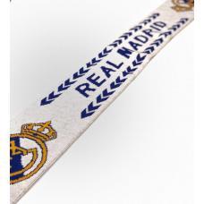 Шарф Реал Мадрид