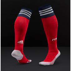 Bayern Munich 2018/2019 Football Sock/футбольные гетры