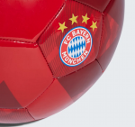 Adidas Bayern Munich Ball мяч