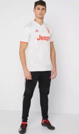 adidas Juventus 19/20 Away Jersey/Ювентус
