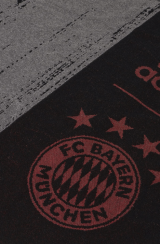 Adidas Полотенце ФК Бавария Мюнхен