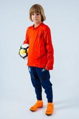 Детский тренировочный костюм Бавария 19-20