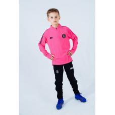 Детский тренировочный костюм ПСЖ 19-20