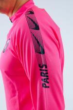 Тренировочный костюм футбольного клуба ПСЖ 19-20