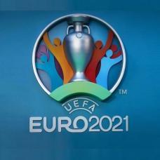Евро-2020  Разыгрываем 50 рублей в каждом туре