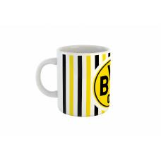 Кружка Боруссия Дортмунд/Mug