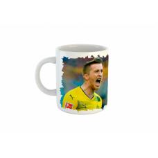 Кружка Ройс/Mug