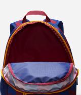 Детский рюкзак Найк ФК Барселона