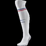 Chelsea 2018/2019 Football Sock/футбольные гетры