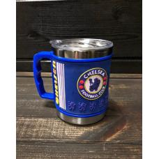 Термокружка Челси/Mug