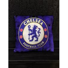 Подушка Челси #2