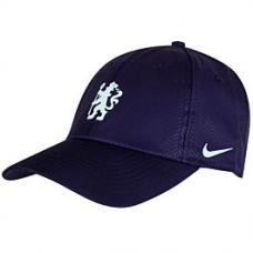 Nike Челси кепка/бейсболка стиль №2