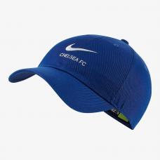 Nike Челси кепка/бейсболка стиль №3
