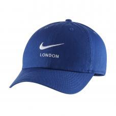 Nike Челси кепка/бейсболка стиль №4