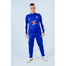 Тренировочный костюм футбольного клуба Челси 19-20