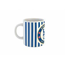 Кружка Челси/Mug