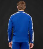 Chelsea FC 2018/19 Anthem Jacket/олимйпийка