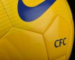 Nike Chelsea Ball мяч