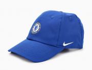 Nike Челси кепка/бейсболка