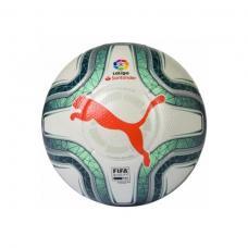 Футбольный мяч Puma Final Statement La Liga Official Match Ball
