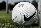 Мяч футбольный Nike Flight OMB