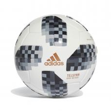 Мини-мяч Адидас Телстар 18