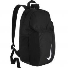 Nike Academy Team Backpack/командный рюкзак