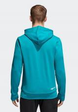 Adidas Germany Hoodie/толстовка сборной Германии