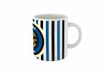 Кружка Интер/Mug