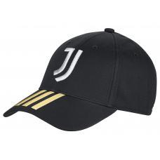 Бейсболка (кепка) Adidas ФК Ювентус