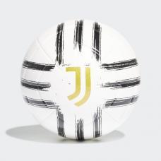 Футбольный мяч Adidas Ювентус Club