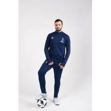 Juventus 2017/2018 tracksuit/костюм тренировочный