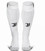 Juventus Football Sock/футбольные гетры