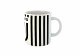 Кружка Ювентус/Mug