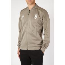 Adidas Juventus Z.N.E. Jacket 2018/19/олимйпийка