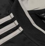 Juventus Pes Jacket 2018/19/олимйпийка