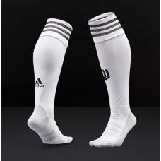 Juventus 2018/2019 Football Sock/футбольные гетры