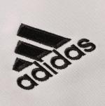 Футболка Адидас футбольного клуба Ювентус 19-20 домашняя
