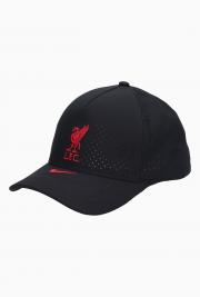 Nike Ливерпуль кепка/бейсболка