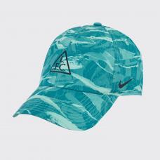 Nike Ливерпуль кепка/бейсболка стиль№3