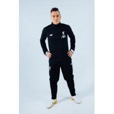 Тренировочный костюм футбольного клуба Ливерпуль #2