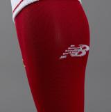 Liverpool Football Sock/футбольные гетры