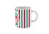 Кружка Ливерпуль/Mug