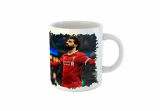 Кружка Салах/Mug
