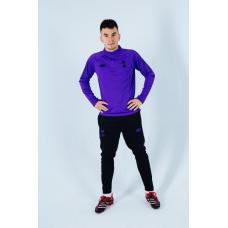 Тренировочный костюм футбольного клуба Тоттенхэм 19-20