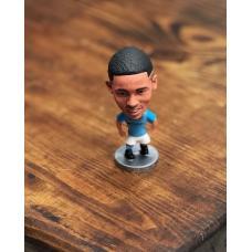 Футболистик Жезус Манчестер Сити