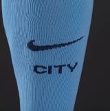Manchester City Football Sock/футбольные гетры